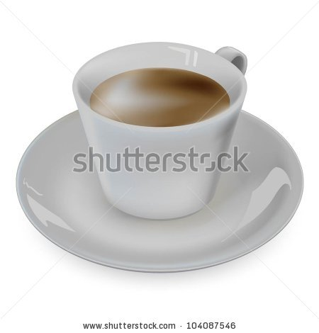 stock-vector-illustration-of-cup-coffee-isolated-on-white-background-vector-104087546 (450x470, 16Kb)