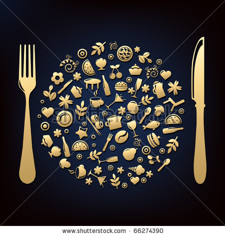stock-vector-restaurant-icons-in-form-of-sphere-with-plug-and-knife-vector-illustration-66274390 (450x470, 64Kb)