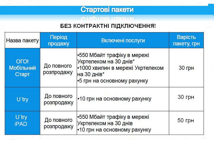утэл (690x459, 100Kb)
