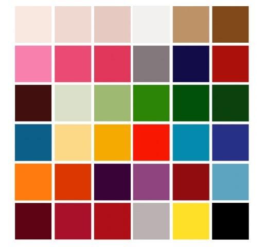 краски (513x480, 20Kb)