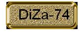 DiZa-74 (170x70, 15Kb)