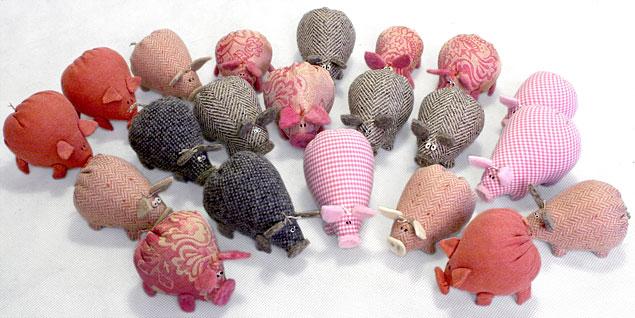 Выкройка мягкая игрушка своими руками фото 437