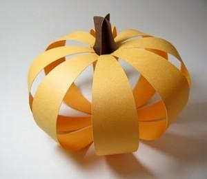 3807717_3D_pumpkin300x260 (300x260, 13Kb)