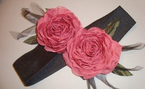 роза (500x307, 41Kb)