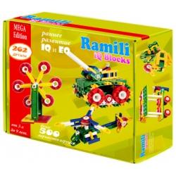ramiliiqblocksmegapack-250x250 (250x250, 61Kb)
