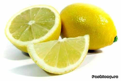4497432_limon (500x337, 21Kb)