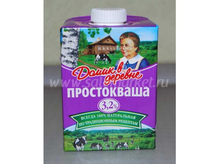 4497432_prostokvasha (700x525, 340Kb)