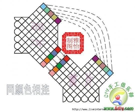 E6UfCNdM_zQ (540x450, 126Kb)