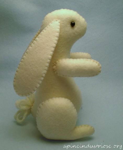 bunny_C (470x575, 39Kb)