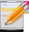 step-block-icon01 (95x106, 16Kb)