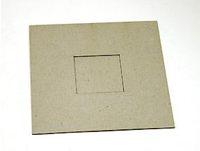 o1 (14) (285x215, 10Kb)