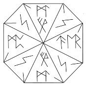 6384479559a3 (175x176, 16Kb)