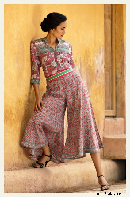 AnIndianSummer_FashionInspiration5 (424x640, 188Kb)