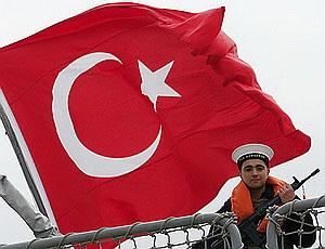 Турция (300x230, 45Kb)