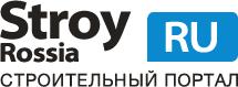 stroyrossia_logo (215x79, 6Kb)