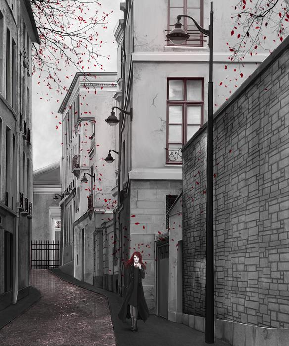 In_Silence_by_ViaEstelar (584x700, 337Kb)