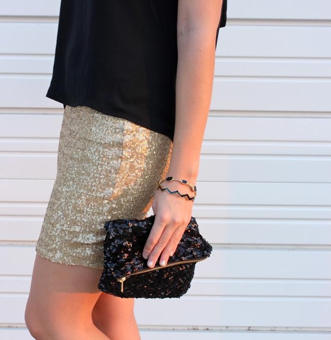 Как сшить юбку солнце своими руками фото
