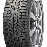 michelin-x-ice-3-150x150 (150x150, 9Kb)