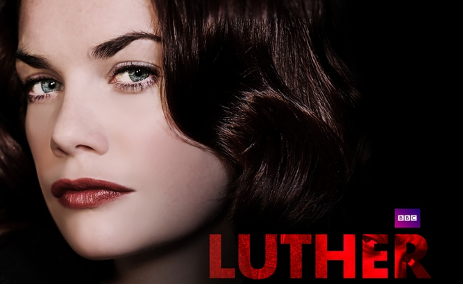 Alice-Morgan-Luther (667x410, 94Kb)