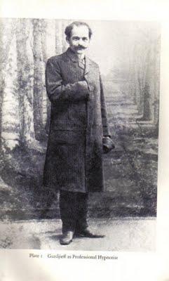 George Ivanovich Gurdjieff (241x400, 16Kb)