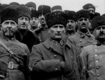 Ataturk (400x302, 17Kb)