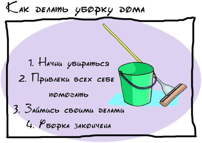 1348102624_soveti_07 (700x496, 40Kb)