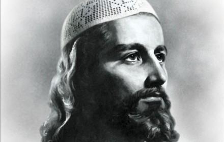 Иса алаихис-салам (440x280, 25Kb)