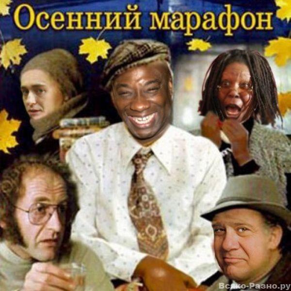 vsyako-razno.ru_132670778411 (600x600, 82Kb)