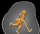 Превью Bandy_pictogram.svg (129x109, 14Kb)