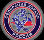 Превью Federaciya_hokkeya_Rossii2 (576x522, 296Kb)
