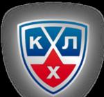 Превью KHL_logo_2012 (210x196, 44Kb)