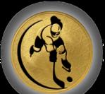 Превью медаль1 (363x323, 194Kb)