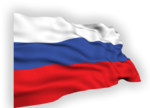 Превью Российская символика (2-1) (425x307, 118Kb)