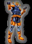 Превью X-Man_на прозрачном слое (1) (378x522, 234Kb)