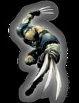 Превью X-Man_на прозрачном слое (3) (388x506, 194Kb)
