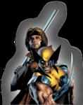 Превью X-Man_на прозрачном слое (9) (288x366, 148Kb)