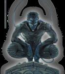 Превью X-Man_на прозрачном слое (11) (440x495, 366Kb)