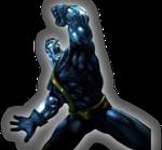 Превью X-Man_на прозрачном слое (12) (561x520, 307Kb)
