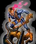 Превью X-Man_на прозрачном слое (14) (425x518, 424Kb)