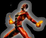 Превью X-Man_на прозрачном слое (19) (434x358, 177Kb)