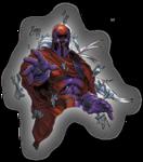 Превью X-Man_на прозрачном слое (24) (387x439, 215Kb)