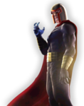 Превью X-Man_на прозрачном слое (30) (407x517, 230Kb)