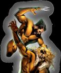Превью X-Man_на прозрачном слое (32) (342x411, 241Kb)
