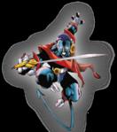 Превью X-Man_на прозрачном слое (42) (304x343, 115Kb)