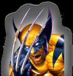 Превью X-Man_на прозрачном слое (50) (296x308, 166Kb)