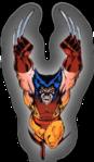 Превью X-Man_на прозрачном слое (52) (265x455, 161Kb)