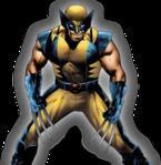Превью X-Man_на прозрачном слое (55) (503x517, 382Kb)