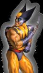 Превью X-Man_на прозрачном слое (56) (309x515, 278Kb)
