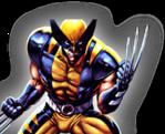 Превью X-Man_на прозрачном слое (58) (314x255, 148Kb)
