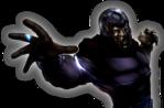 Превью X-Man_на прозрачном слое (74) (700x460, 282Kb)